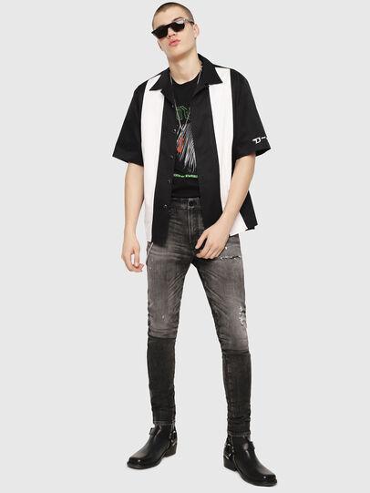 Diesel - S-KINGI,  - Shirts - Image 5