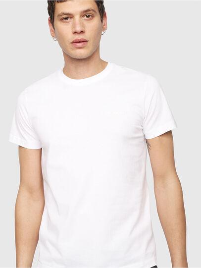 Diesel - T-DIEGO-YORI,  - T-Shirts - Image 3
