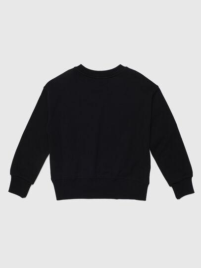Diesel - SMAGDAYD,  - Sweaters - Image 2