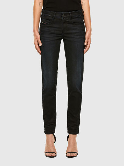 Diesel - D-Ollies JoggJeans® 069NY,  - Jeans - Image 1