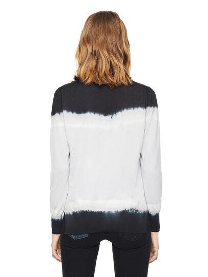 Diesel - MYED,  - Knitwear - Image 2