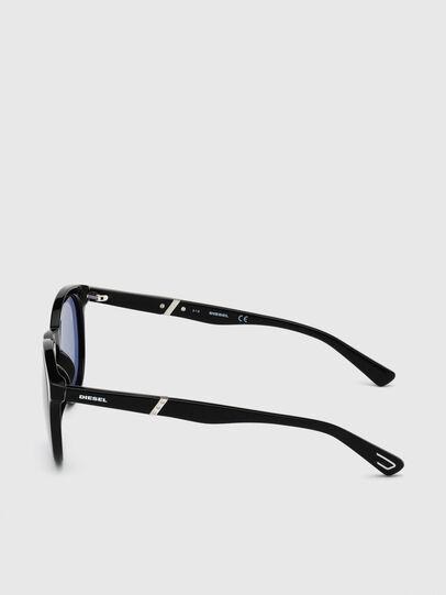Diesel - DL0310,  - Sunglasses - Image 3