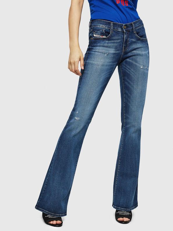 D-Ebbey 069FY,  - Jeans