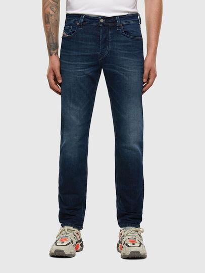 Diesel - Larkee-Beex 009ER,  - Jeans - Image 1