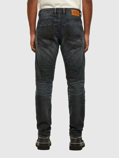 Diesel - KROOLEY JoggJeans® 069NS,  - Jeans - Image 2