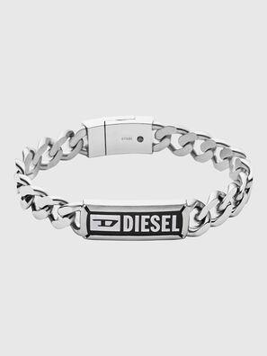 https://ee.diesel.com/dw/image/v2/BBLG_PRD/on/demandware.static/-/Sites-diesel-master-catalog/default/dw7fcedbdc/images/large/DX1243_00DJW_01_O.jpg?sw=297&sh=396