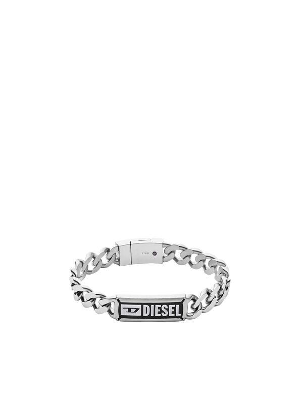 https://ee.diesel.com/dw/image/v2/BBLG_PRD/on/demandware.static/-/Sites-diesel-master-catalog/default/dw7fcedbdc/images/large/DX1243_00DJW_01_O.jpg?sw=594&sh=792