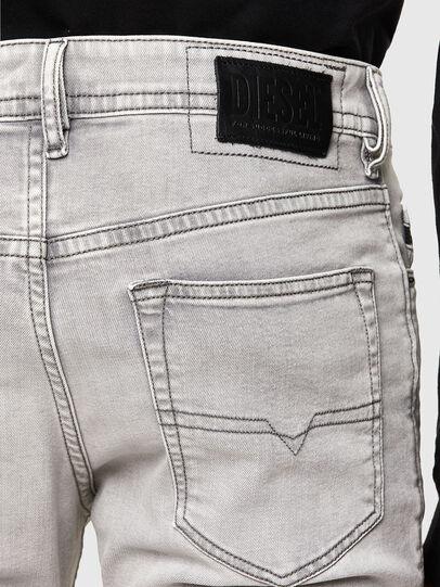 Diesel - Buster 069RP,  - Jeans - Image 4