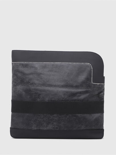 Diesel - VOLPAGO CLUTCH,  - Clutches - Image 1