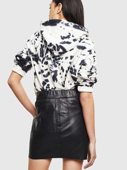 Diesel - L-ZACHERY,  - Skirts - Image 2
