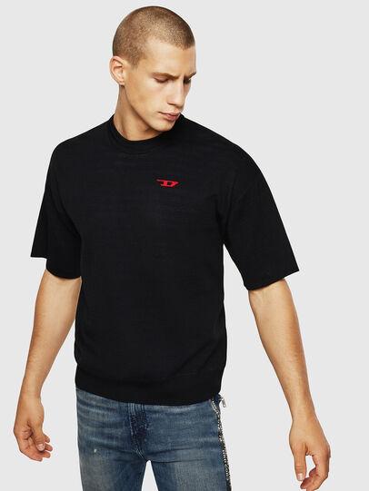 Diesel - K-TOMM,  - Knitwear - Image 1