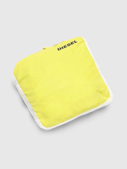 Diesel - BMBX-WAVE 2.017,  - Swim shorts - Image 4