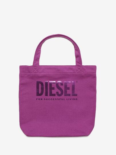 Diesel - WALLY, Violet - Bags - Image 1