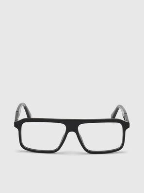 DL5370, Black - Eyeglasses