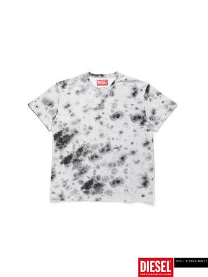 ACW-TS01, Grey - T-Shirts