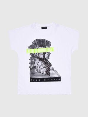TSOLARIX MC,  - T-shirts and Tops