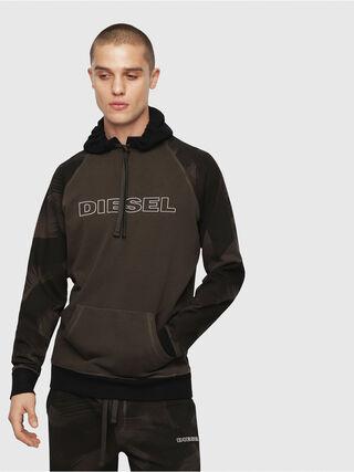 UMLT-BRIAN,  - Sweaters