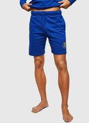 UMLB-PAN, Brilliant Blue - Pants