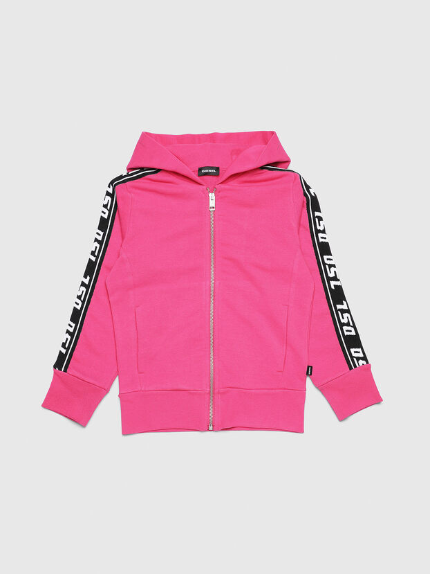 SUITAX, Pink - Sweaters