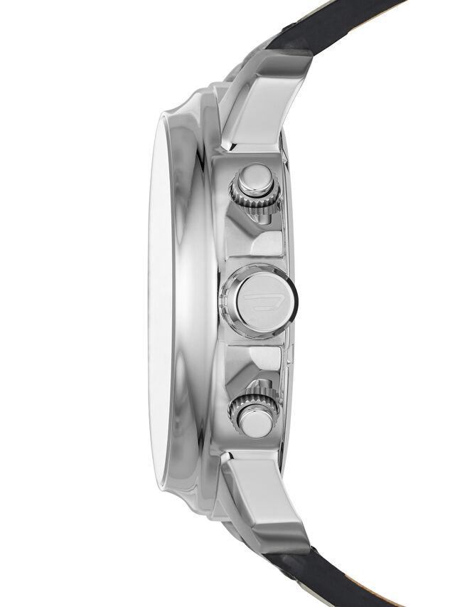 Diesel DZ4432, Black - Timeframes - Image 2