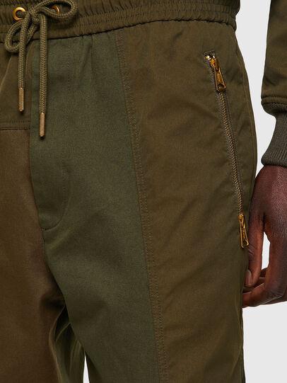Diesel - P-BRIGGS, Military Green - Pants - Image 4