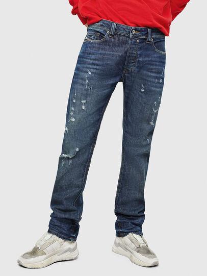 Diesel - Safado CN028,  - Jeans - Image 1