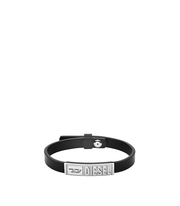 https://ee.diesel.com/dw/image/v2/BBLG_PRD/on/demandware.static/-/Sites-diesel-master-catalog/default/dw895c5118/images/large/DX1226_00DJW_01_O.jpg?sw=594&sh=678