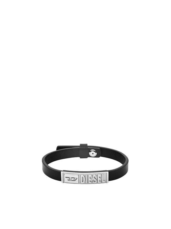 https://ee.diesel.com/dw/image/v2/BBLG_PRD/on/demandware.static/-/Sites-diesel-master-catalog/default/dw895c5118/images/large/DX1226_00DJW_01_O.jpg?sw=594&sh=792