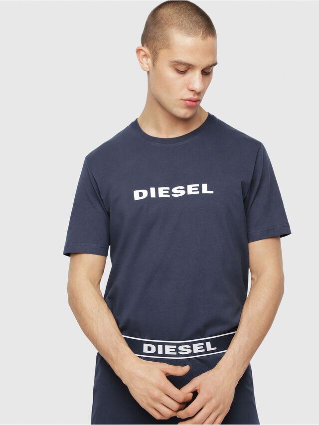Diesel - UMSET-JAKE-JULIO, Dark Blue - Pajamas - Image 3