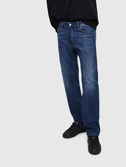 Diesel - Waykee 082AZ,  - Jeans - Image 1