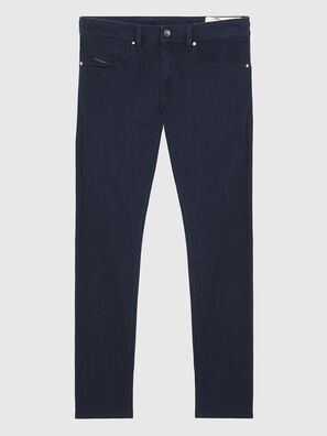 Thommer 085AQ, Dark Blue - Jeans