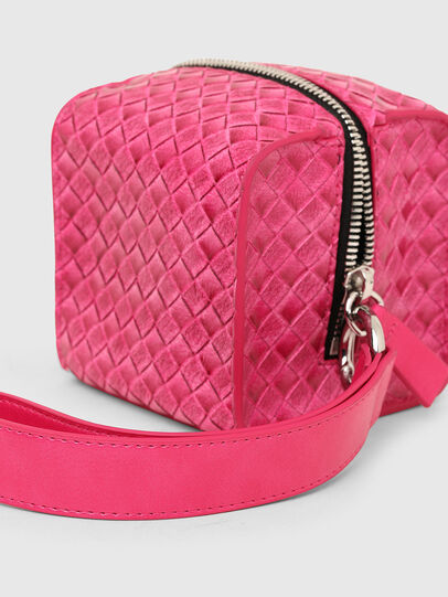 Diesel - THIRDY, Pink - Bijoux and Gadgets - Image 2