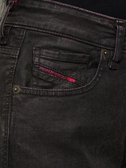Diesel - D-Joy 009DU,  - Jeans - Image 4