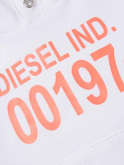 Diesel - SGIRKHOOD OVER,  - Sweaters - Image 3