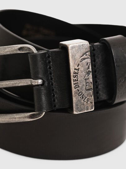 Diesel - B-FRAG,  - Belts - Image 2