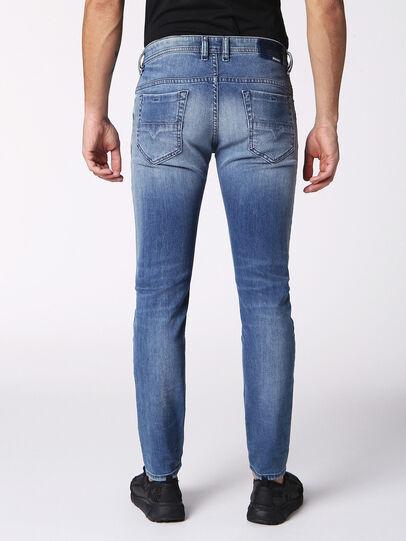 Diesel - Thommer 084SM,  - Jeans - Image 2