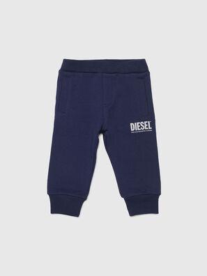 PSONNYB, Blue - Pants