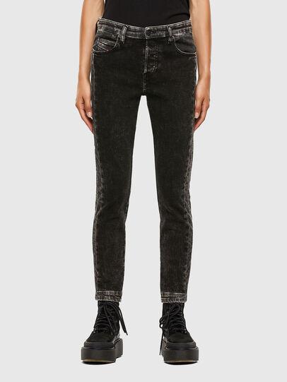 Diesel - Babhila 009FH,  - Jeans - Image 1
