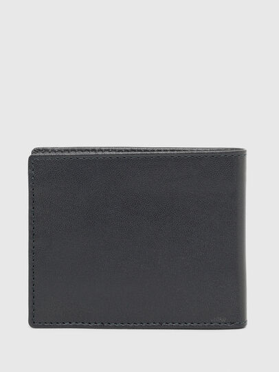 Diesel - NEELA XS, Grey - Small Wallets - Image 2
