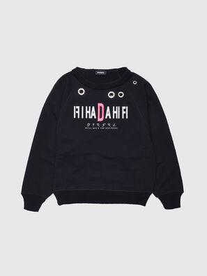 SHENNYA, Black - Sweaters
