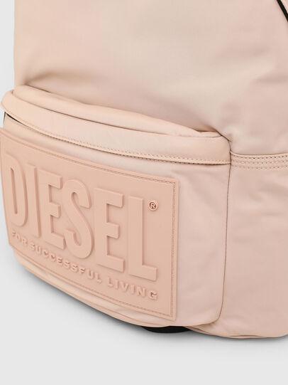Diesel - BACKYE, Face Powder - Backpacks - Image 5