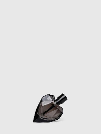 Diesel - LOVERDOSE TATTOO 50ML, Generic - Loverdose - Image 2