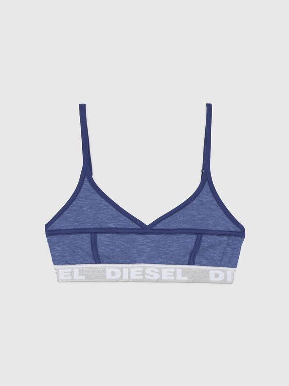 https://ee.diesel.com/dw/image/v2/BBLG_PRD/on/demandware.static/-/Sites-diesel-master-catalog/default/dw92037d20/images/large/A03195_0QCAY_8AR_O.jpg?sw=594&sh=792