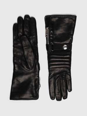 GELLA-FL,  - Gloves