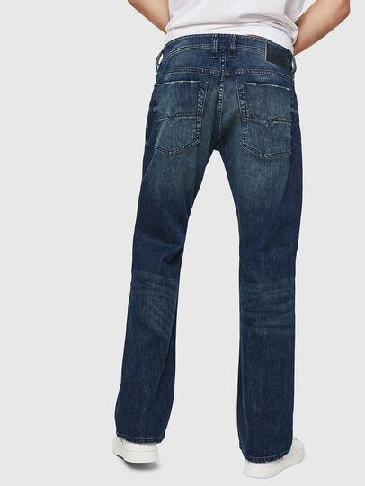 Diesel - Zatiny CN025,  - Jeans - Image 2