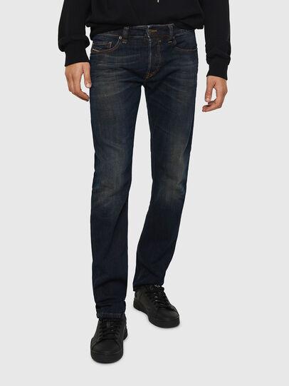 Diesel - Safado 0890Z,  - Jeans - Image 1