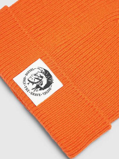 Diesel - FCODER, Orange - Other Accessories - Image 3