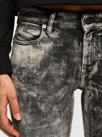 Diesel - D-Jevel 009FG,  - Jeans - Image 5