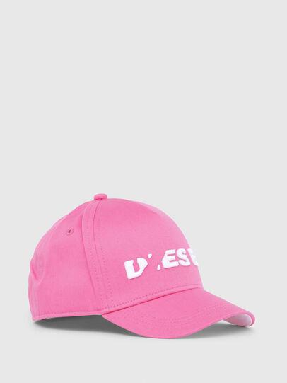 Diesel - FIDIES, Pink - Other Accessories - Image 1