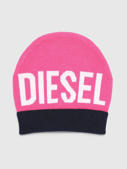 Diesel - FIRAB, Pink - Other Accessories - Image 1